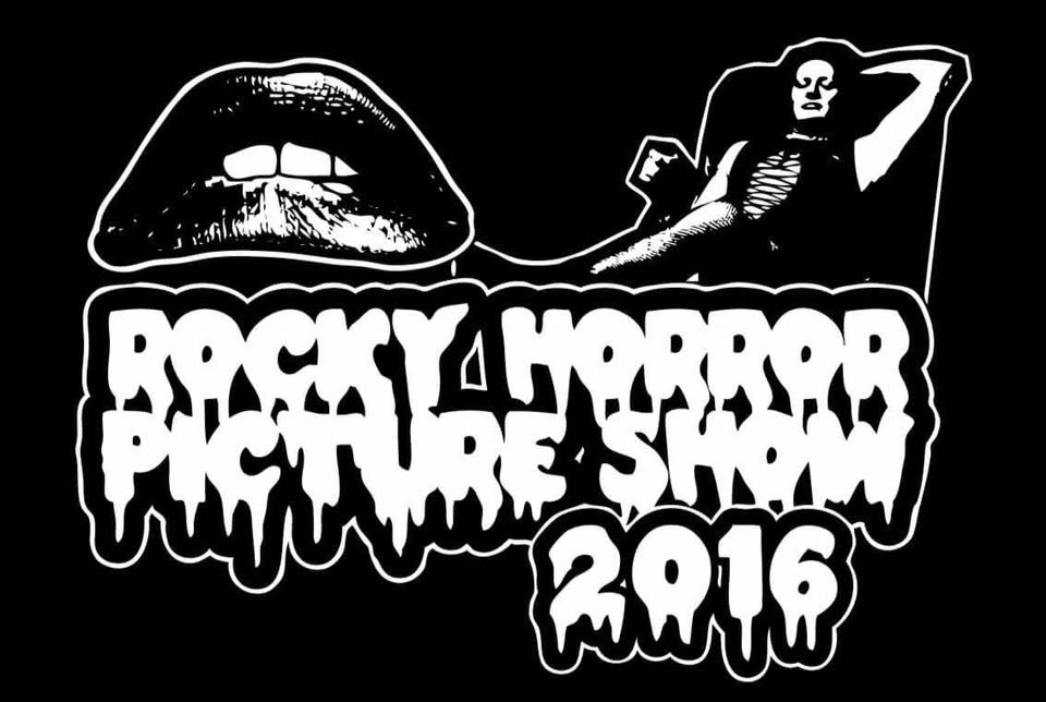 Rocky Horror Picture Show - 2016