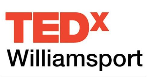 TEDx-Williamsport