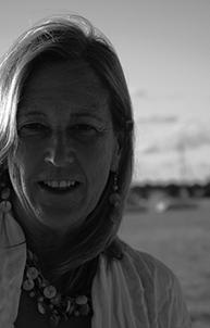 Suzanne Winkelman