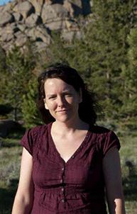 Barb Andreassen